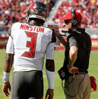 (Photo courtesy of Buccaneers.com)