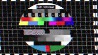 tv-test-pattern