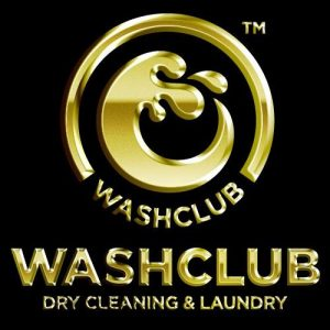 washclub