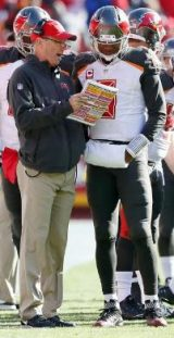 Koetter-and-jameis-1020-e1499085692218