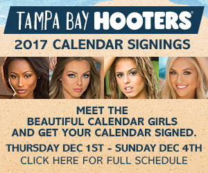 hooterscalendarsignings