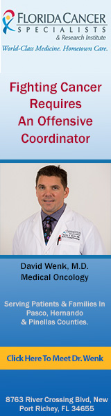 Dr.wenk160