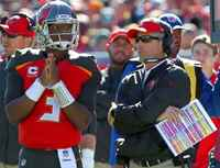 Koetter-and-jameis