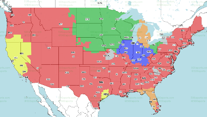 Tv-map-for-lions-bucs