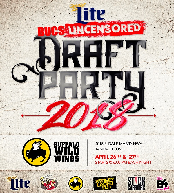 Draftparty410final