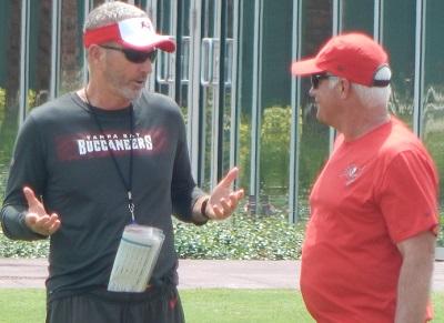 ec6d6741b Time To Fire Mike Smith - JoeBucsFan.com - Tampa Bay Bucs Blog ...